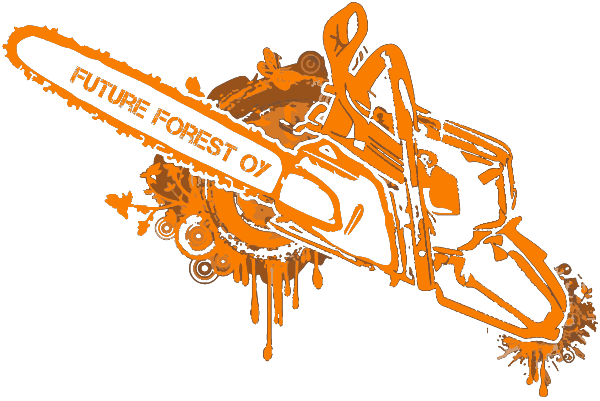 futureforest oy